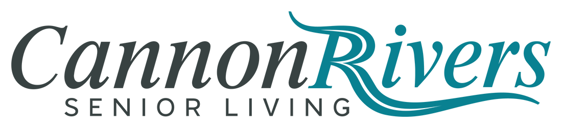 Cannon Rivers Senior Living