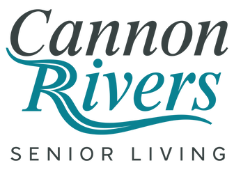 Cannon Rivers
